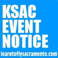 KSAC EVENT NOTIFICATION _Flying Companions Seminar APR 2015